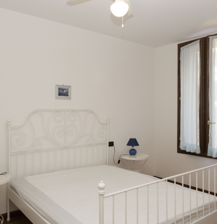 Apartment Buca 4