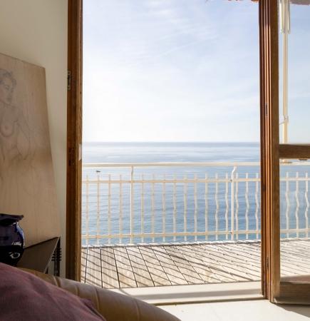 Apartment Cristina