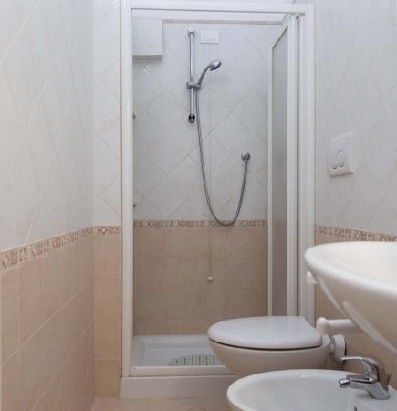 Apartment Maurizio